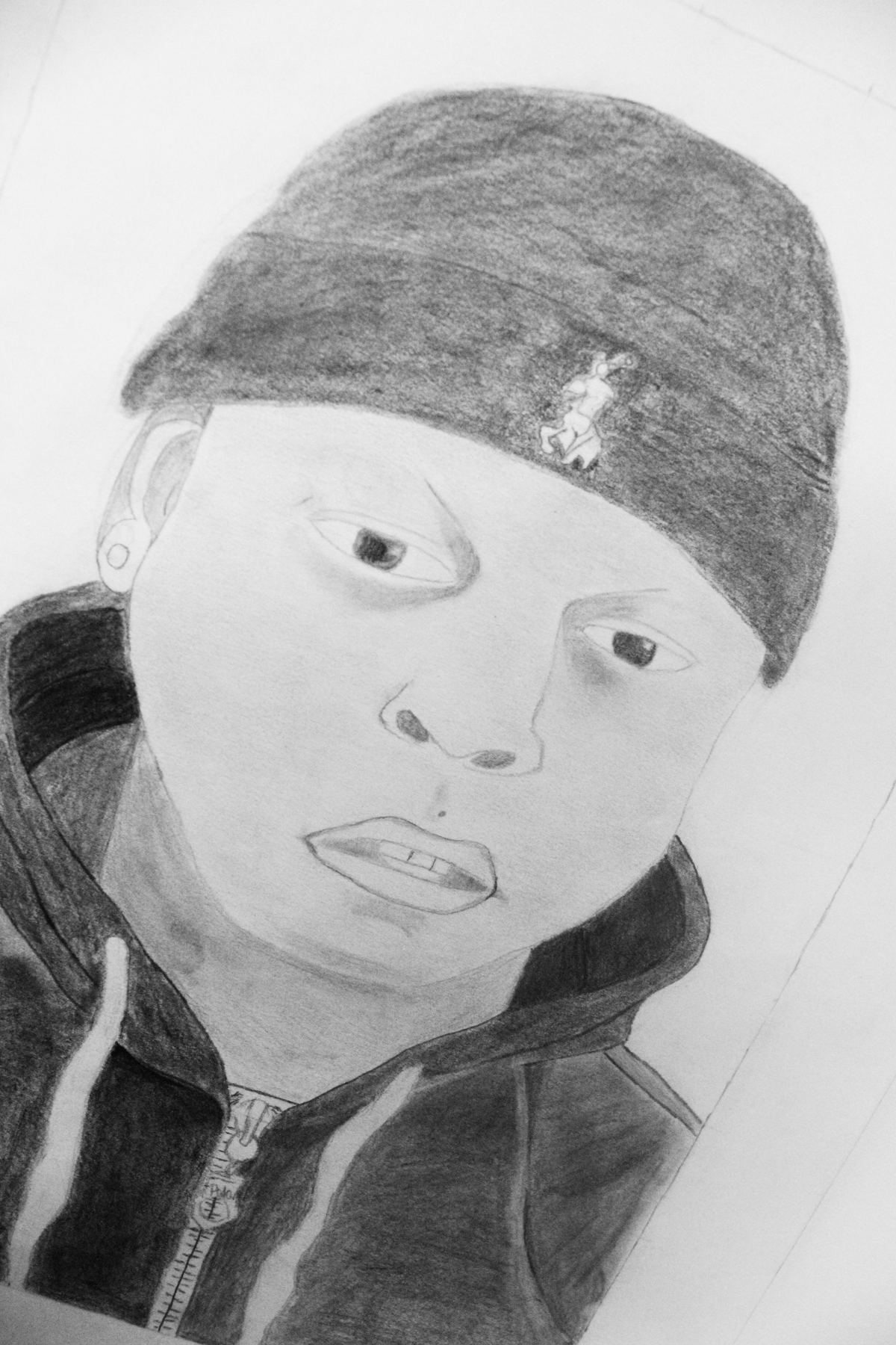 website_drawn portraits-2.jpg