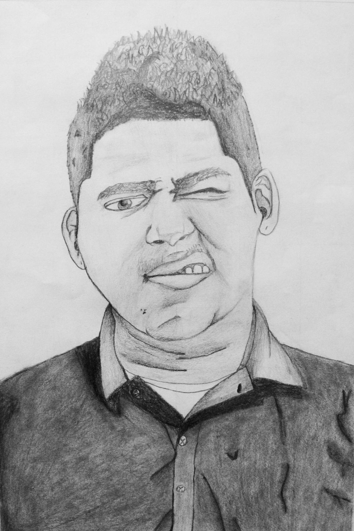 website_drawn portraits-1.jpg