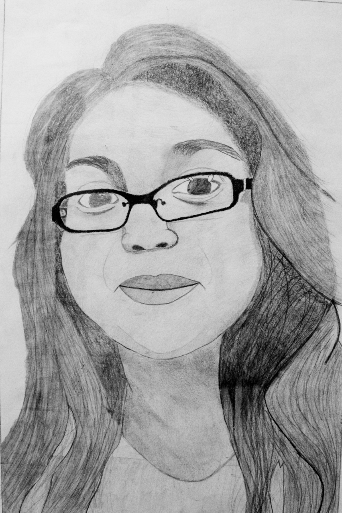 website_drawn portraits-3.jpg