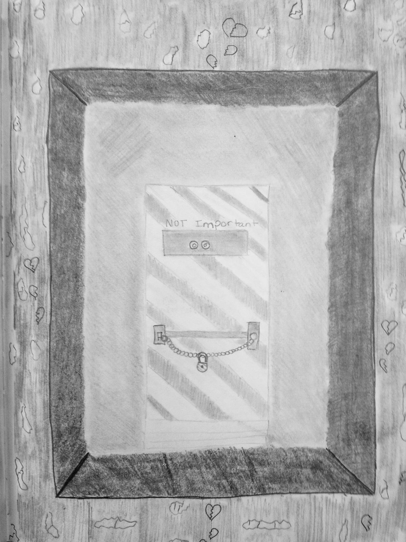 website_sketchbook-17.jpg
