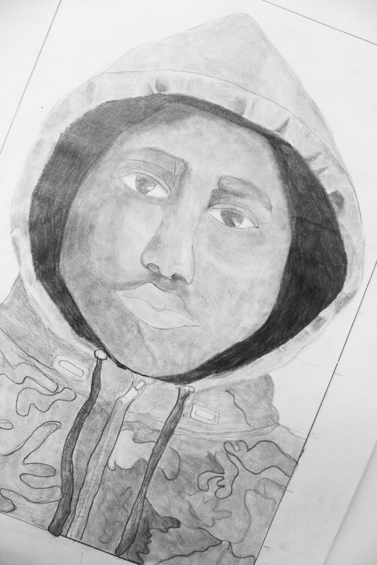 website_drawn portraits-5.jpg