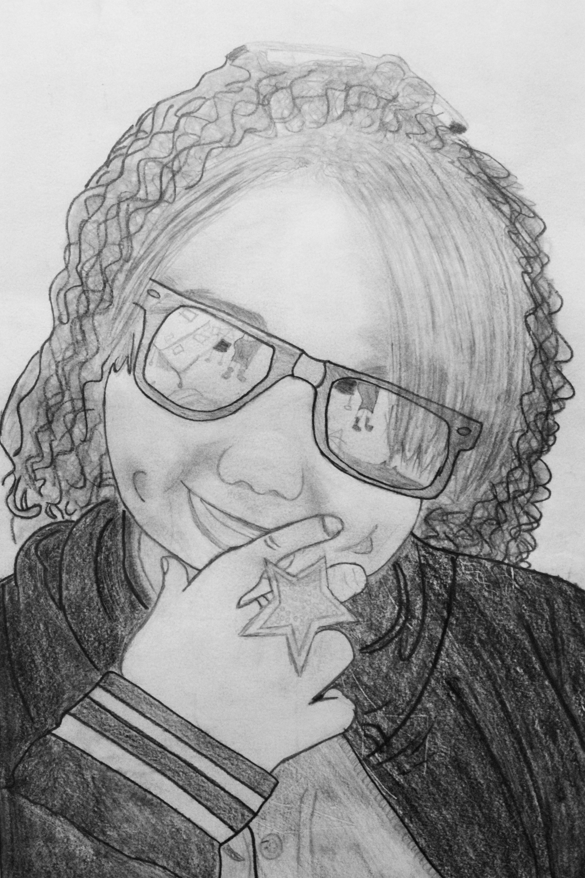 website_drawn portraits-10.jpg