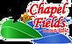 ogo-chapelfields_2.png