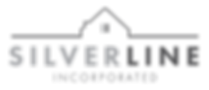 Logo(w-ocircle).png