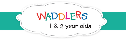 waddlers-background.png