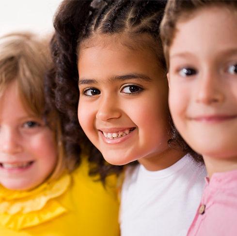 preschool_group.jpg