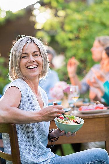 lady_community_food.jpg