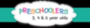 preschoolers_background.png
