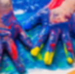 finger_painting.jpg