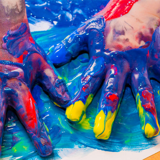 finger_painting.jpg