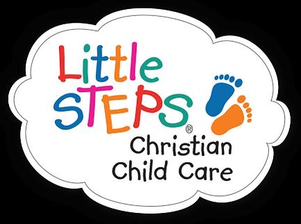 Little-Steps-Logo_clouds.png