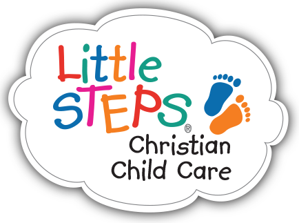 Little-Steps-Logo_clouds.png