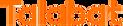 talabat_logo-2.png