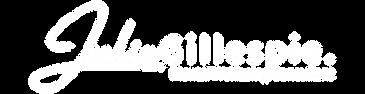 JULIE GILLESPIE.png