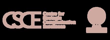 CSCE and Antenna Logo.png