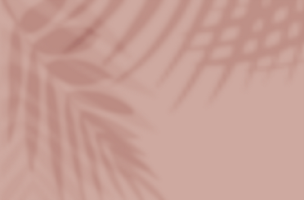 Plant Overlay.png