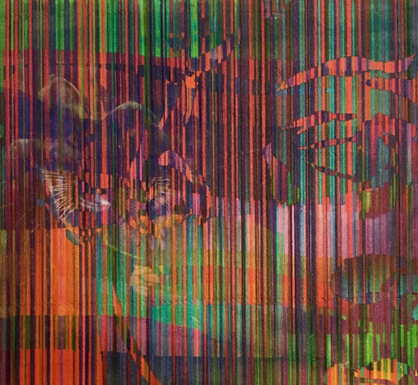 Lobial Series Warhol+Peripheral_edited_e