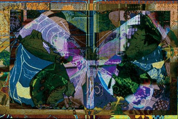 Aikido Series Tama Kazura_edited.jpg