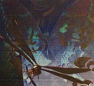 Lobial Series Peripheral+Hindsight_edite