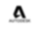 logo-autodesk-1.png