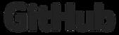 logo_gitHub.png