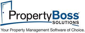 12423923-propertyboss-solutions.jpg