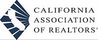 thumbnail_California Association of Real