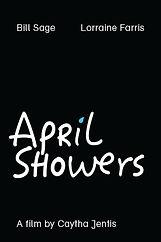 333X500_April_Showers_Poster.jpg