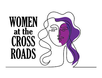 WomenAtTheCrossroads.jpg