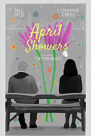 April-Showers-v09-Final-RGB-Small.jpg