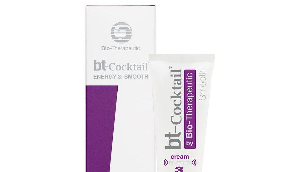 bt-Cocktail Energy 3  (60ml)