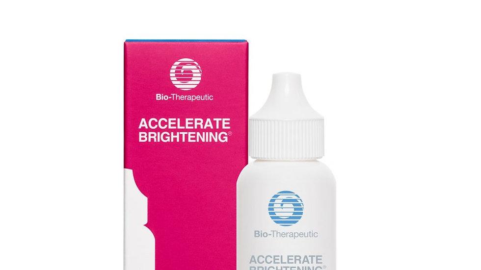 Accelerate Brightening (30ml)