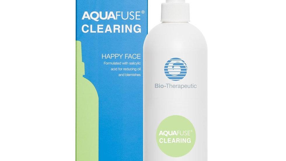 Aquafuse Acne/Clearing (480ml)
