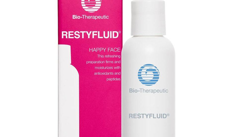 Restyfluid (120ml)