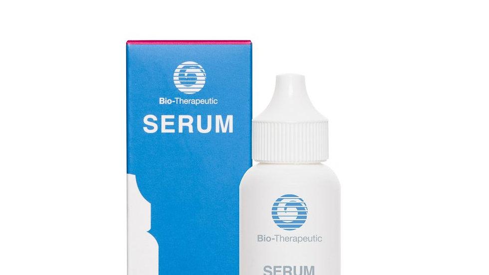 Serum (30ml)