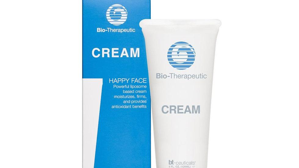 Cream (30ml or 120ml)