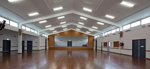 forestville-memorial hall.jpg