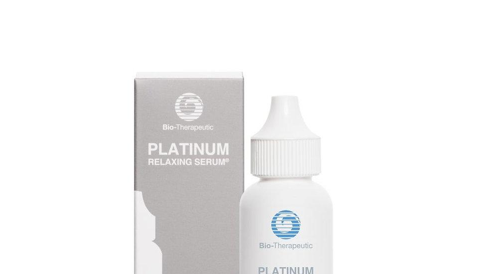 Platinum Relaxing Serum (30ml)