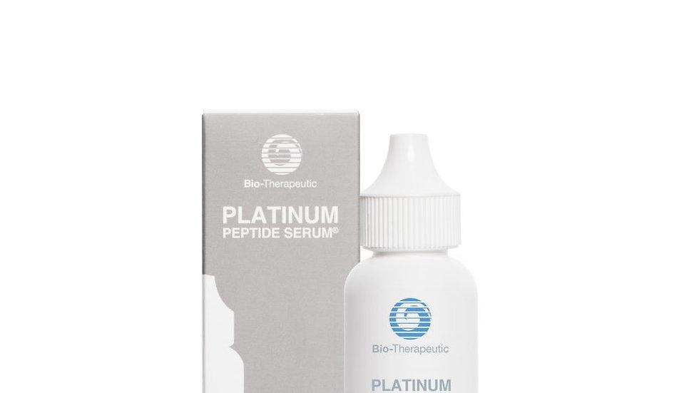 Platinum Peptide Serum (30ml)