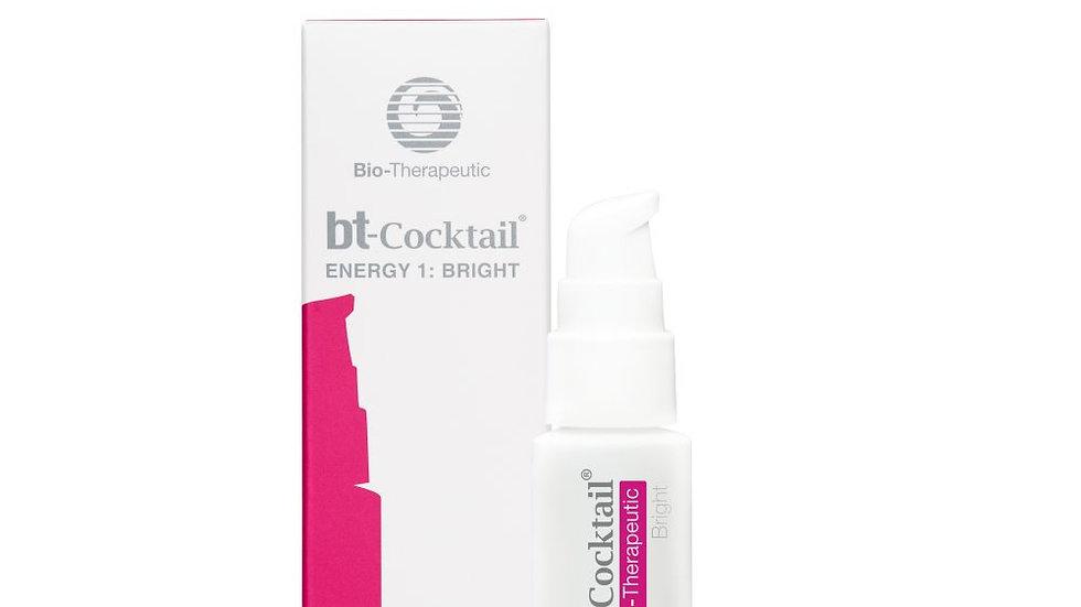 bt-Cocktail Energy 1  (60ml)