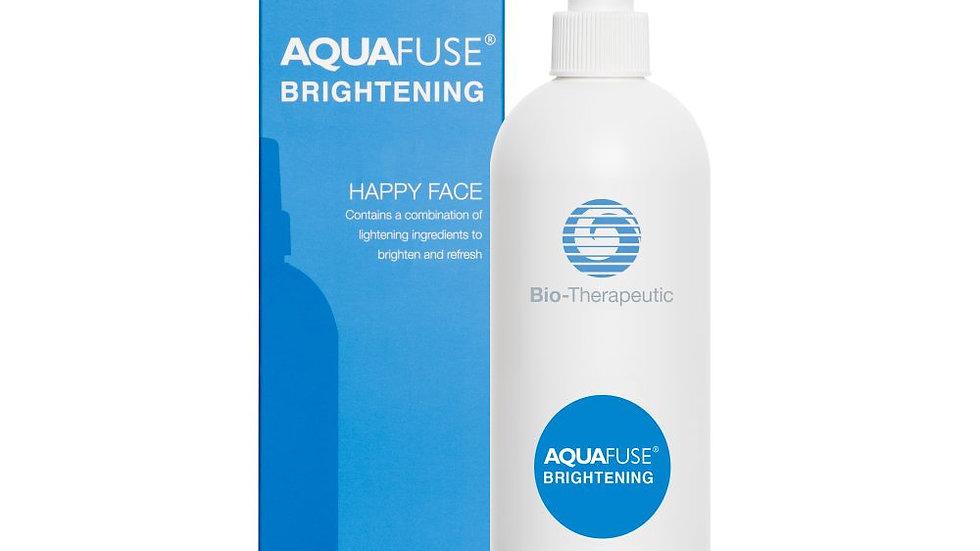Aquafuse Brightening (480ml)