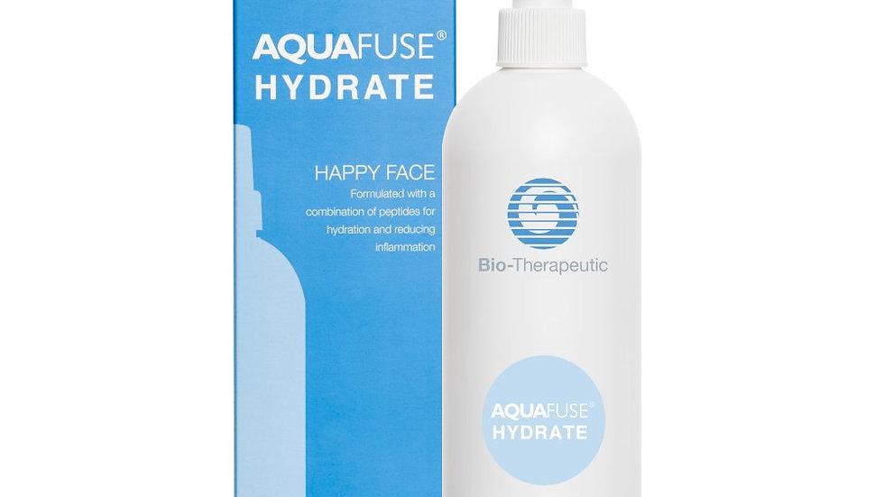 Aquafuse Hydrate (480ml)