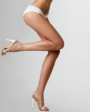 Legs%2002_edited.jpg
