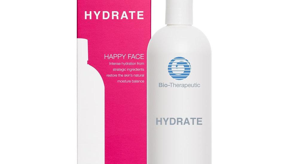 Hydrate (480ml)