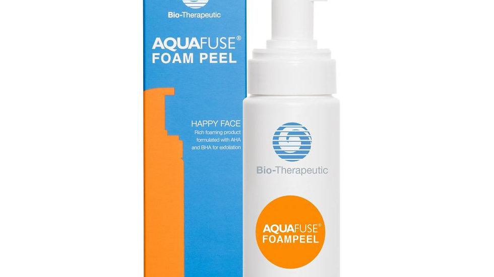 Aquafuse Foam Peel (210ml)