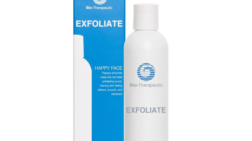 Exfoliate (240ml)