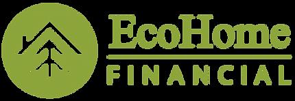 ecoHome-financial-logo-large2-610x210.pn