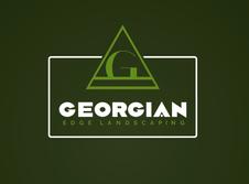 Georgian Edge Landscaping