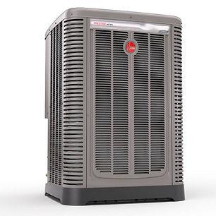 air-conditioner-rheem.jpeg