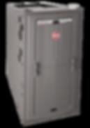 EcoNet-HiEff_R96V_Prestige-Furnace-TiltD
